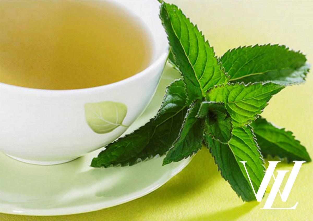 можно встретить в форме сладкой пасты из листьев, фиточая, таблеток, сиропов и гранул