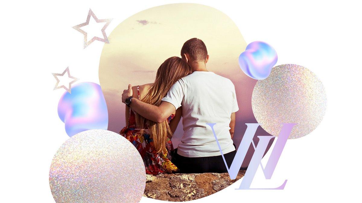 Астрология. Существует ли совместимость в браке по годам рождения?