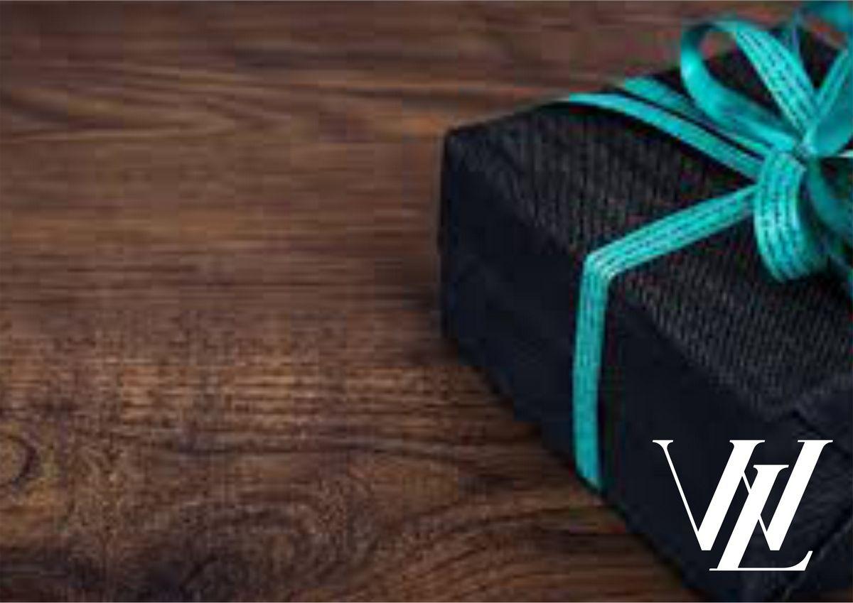 Идеи подарков для мужчин: топ-10