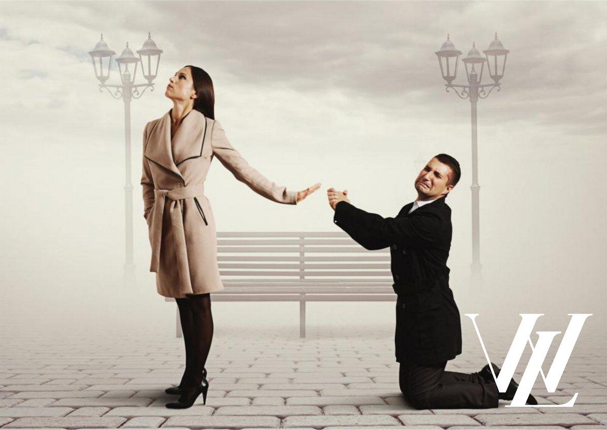Как искренне извиниться: 7 советов