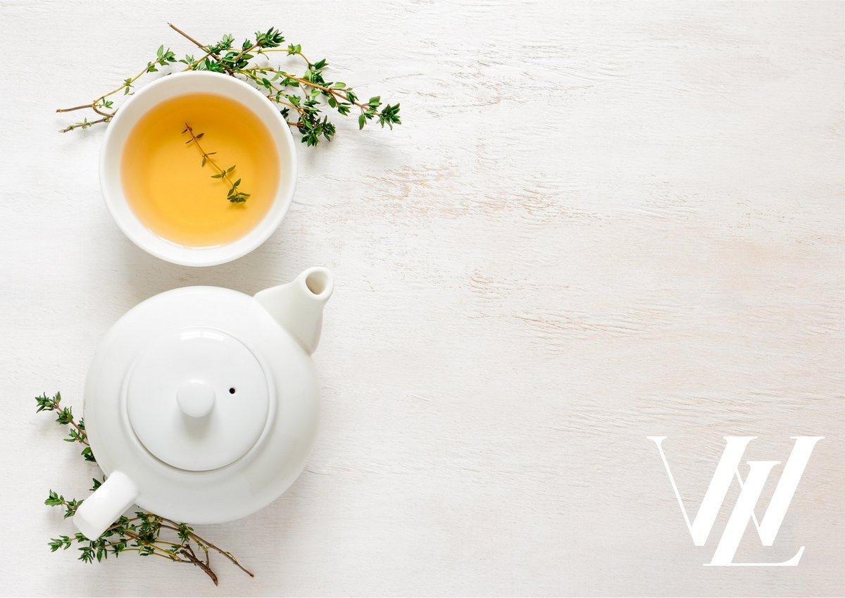 Полезные свойства жасминового чая