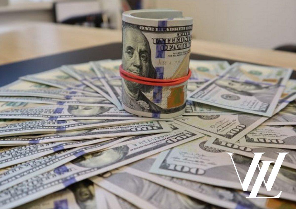 Скупость и чрезмерная экономия