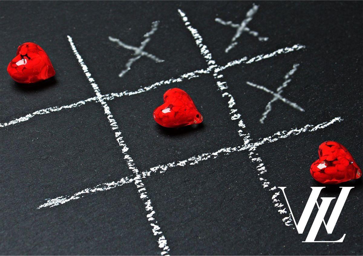 Топ-4 причины, почему из отношений ушли страсть и желание