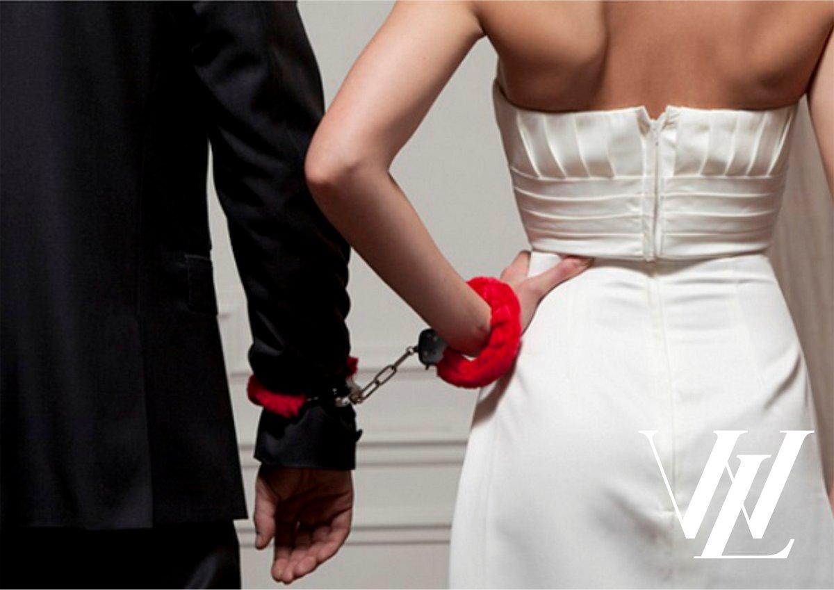 Денежное насилие в паре