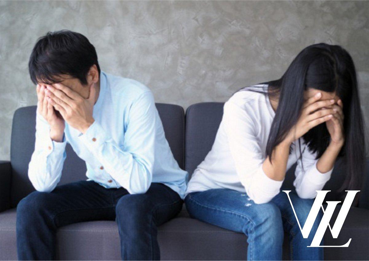 Неконструктивные попытки выяснить отношения