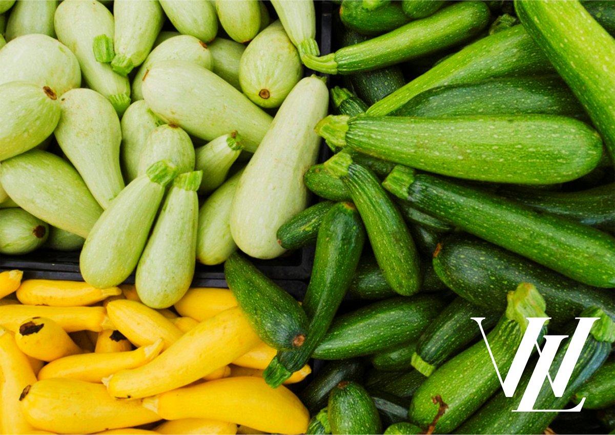 Как приготовить овощи идеально: лучший гайд для каждой хозяйки