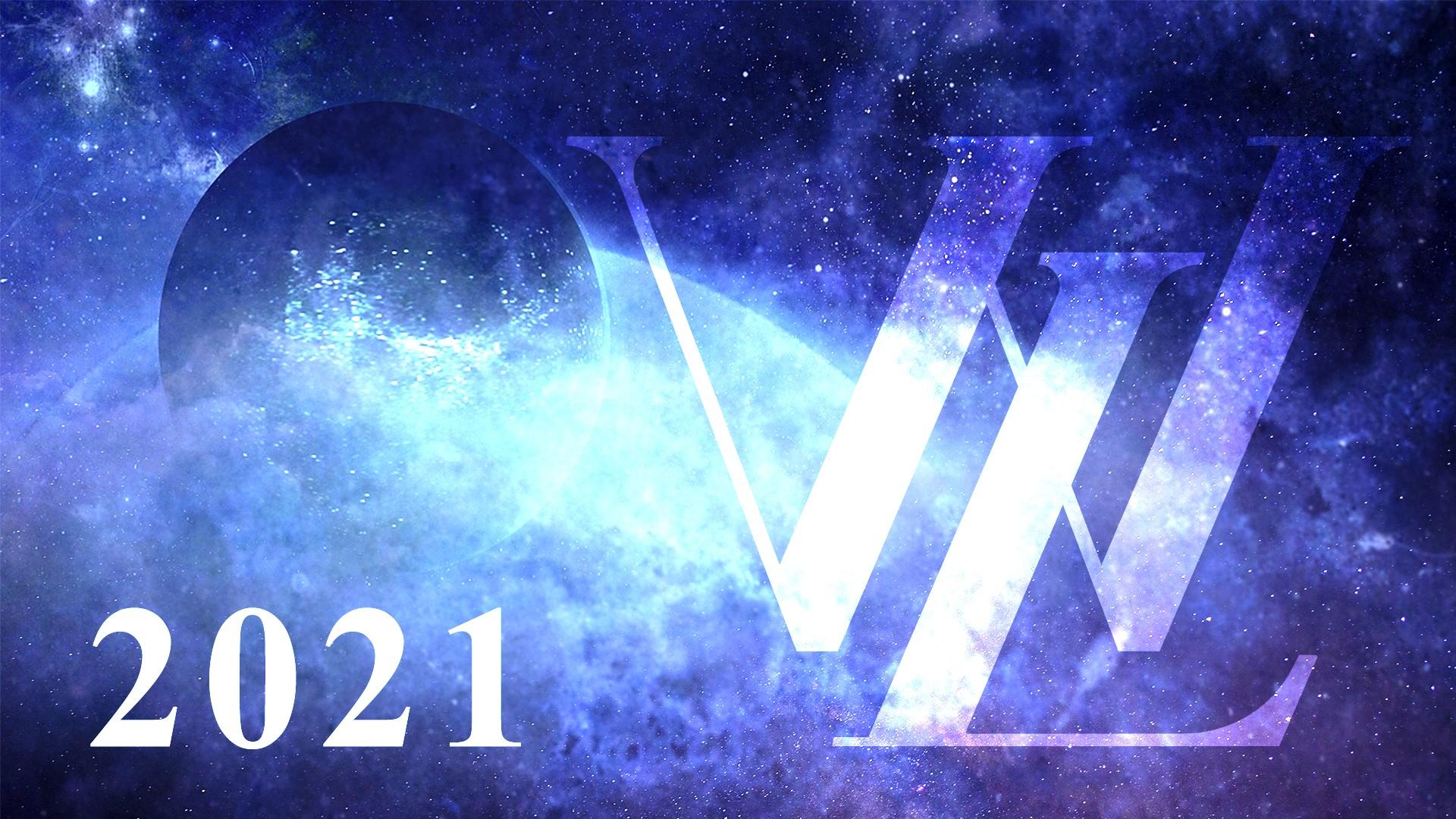 Судьбоносный гороскоп на 2021 год для всех знаков зодиака
