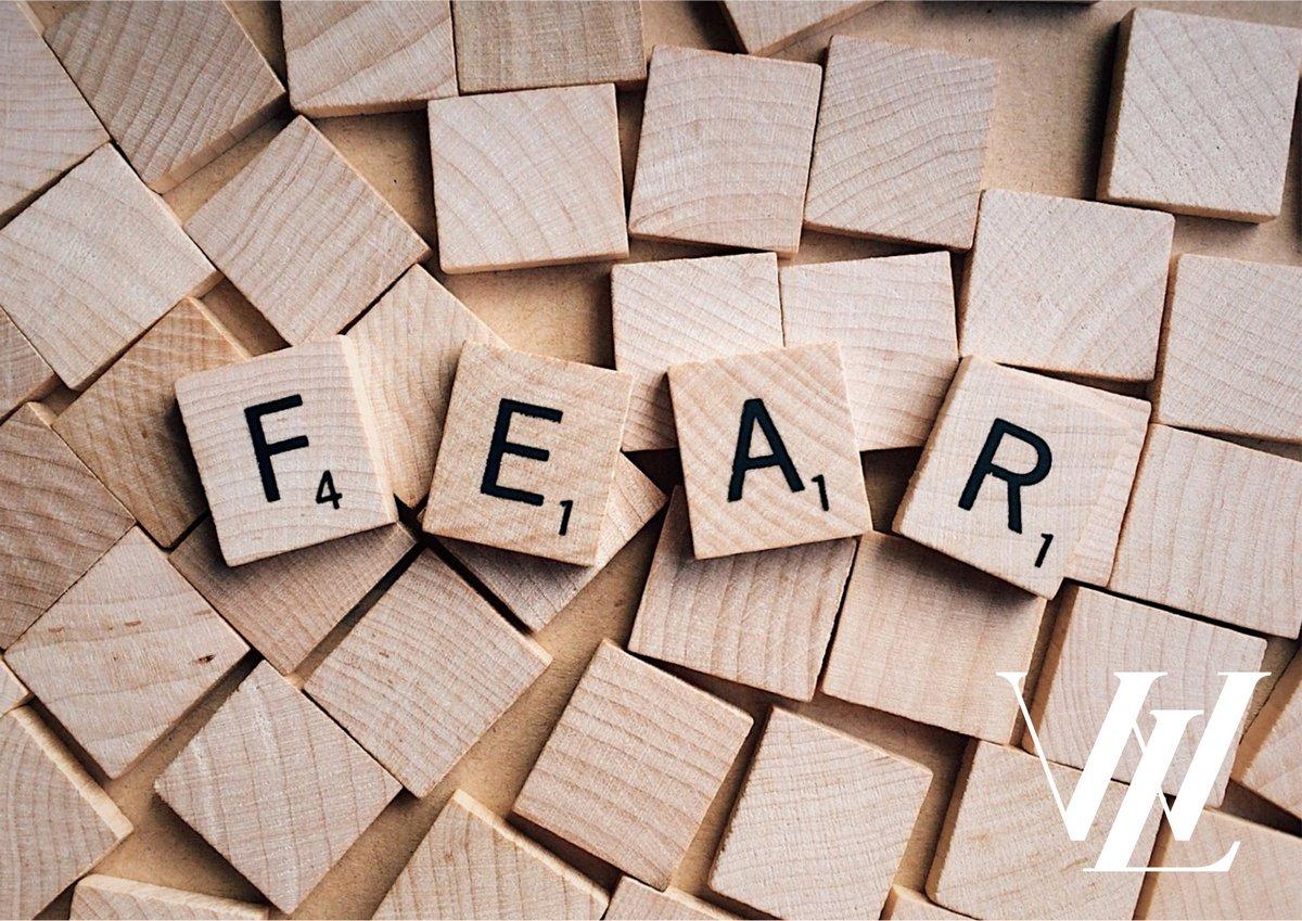Знаки зодиака: как они находят общий язык со своими страхами и справляются с ними