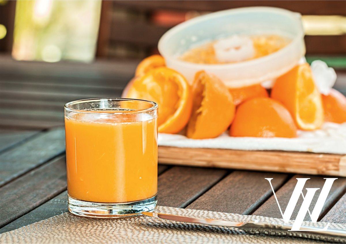сок является отличным эффективным профилактическим средством против развития атеросклероза и резистентности к инсулину