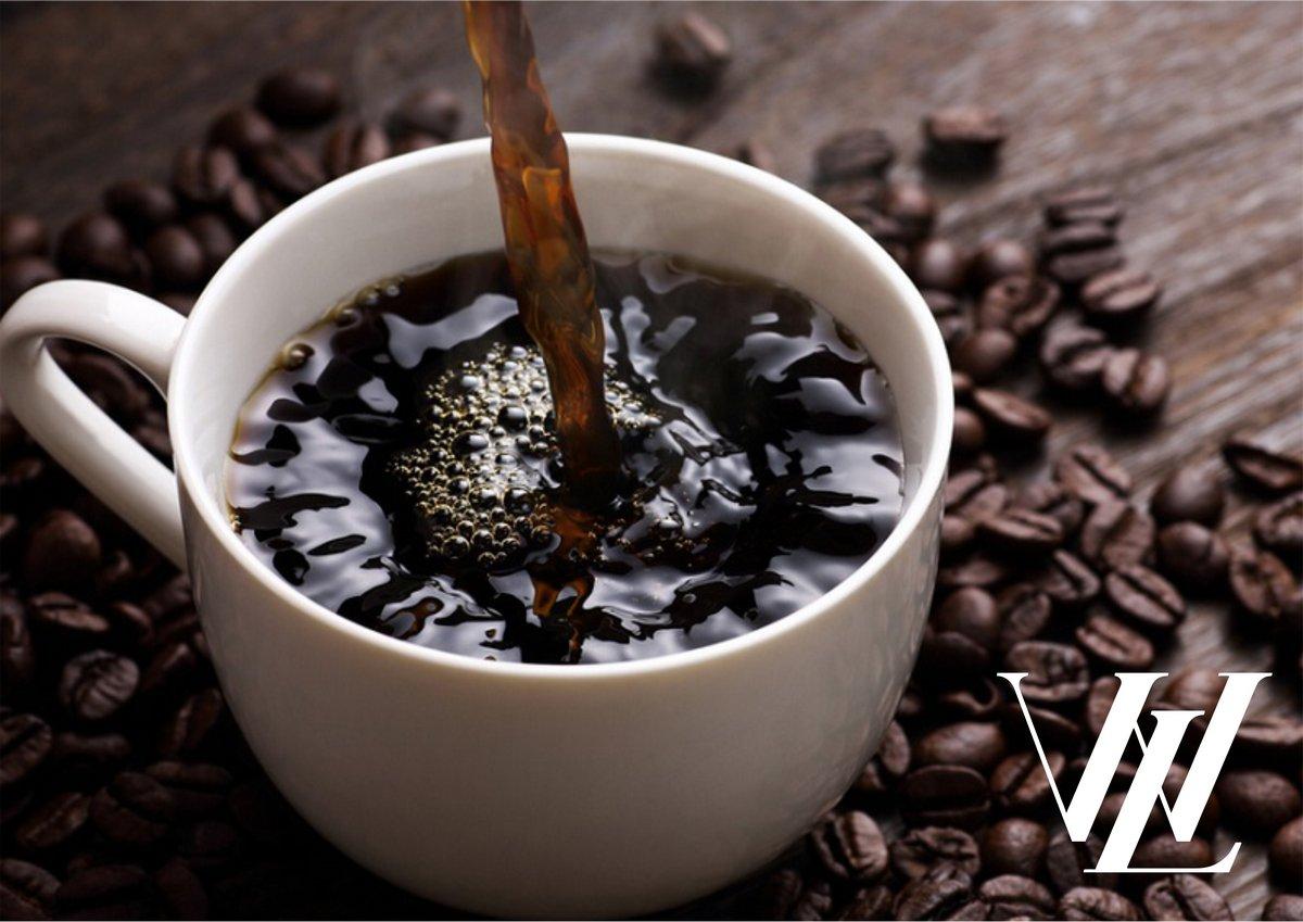 Что такое кофеин: особенности, вред и польза