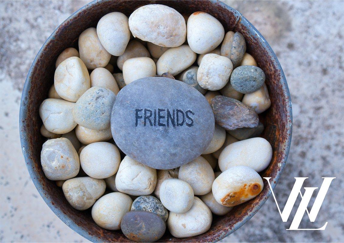 Гороскоп дружбы: совместимость по знакам Зодиака