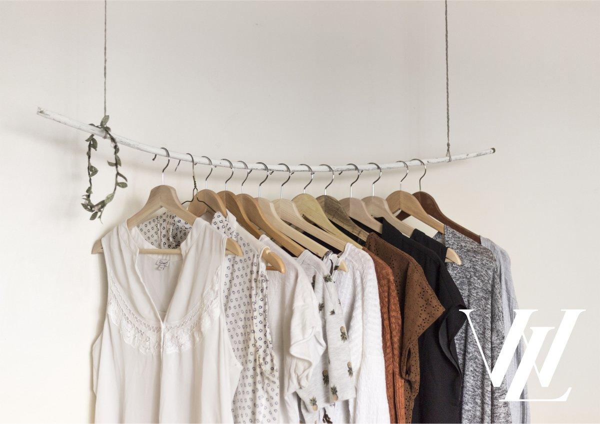 Чудеса стиля, или 7 предметов гардероба, в которых вы всегда будете выглядеть великолепно