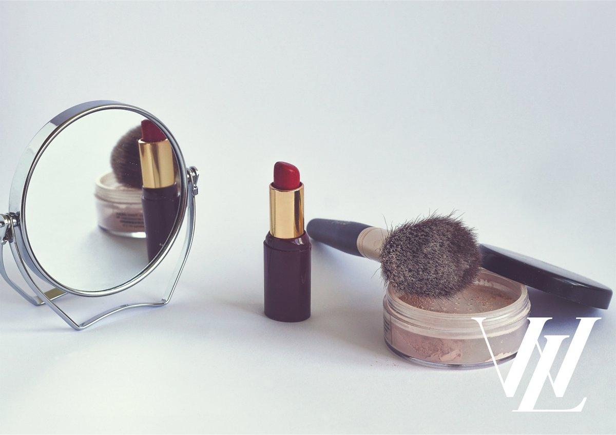 Топ-10 способов подарить вторую жизнь ненужной или просроченной косметике