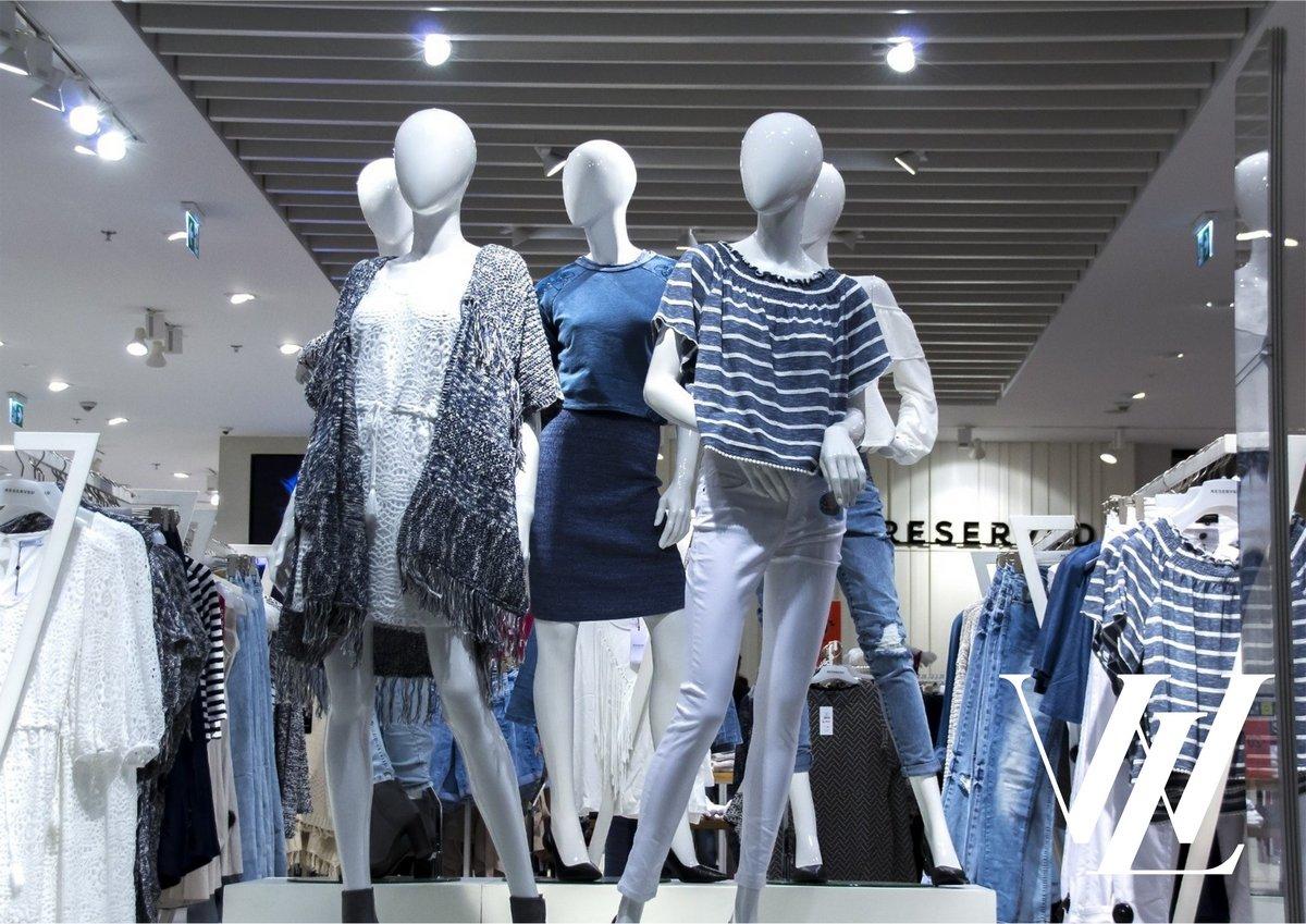 5 причин, почему стоит следовать моде