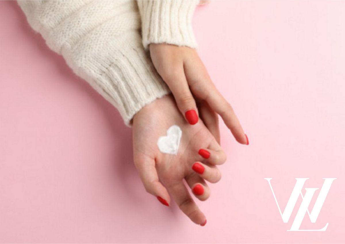 Мыло и гель для рук