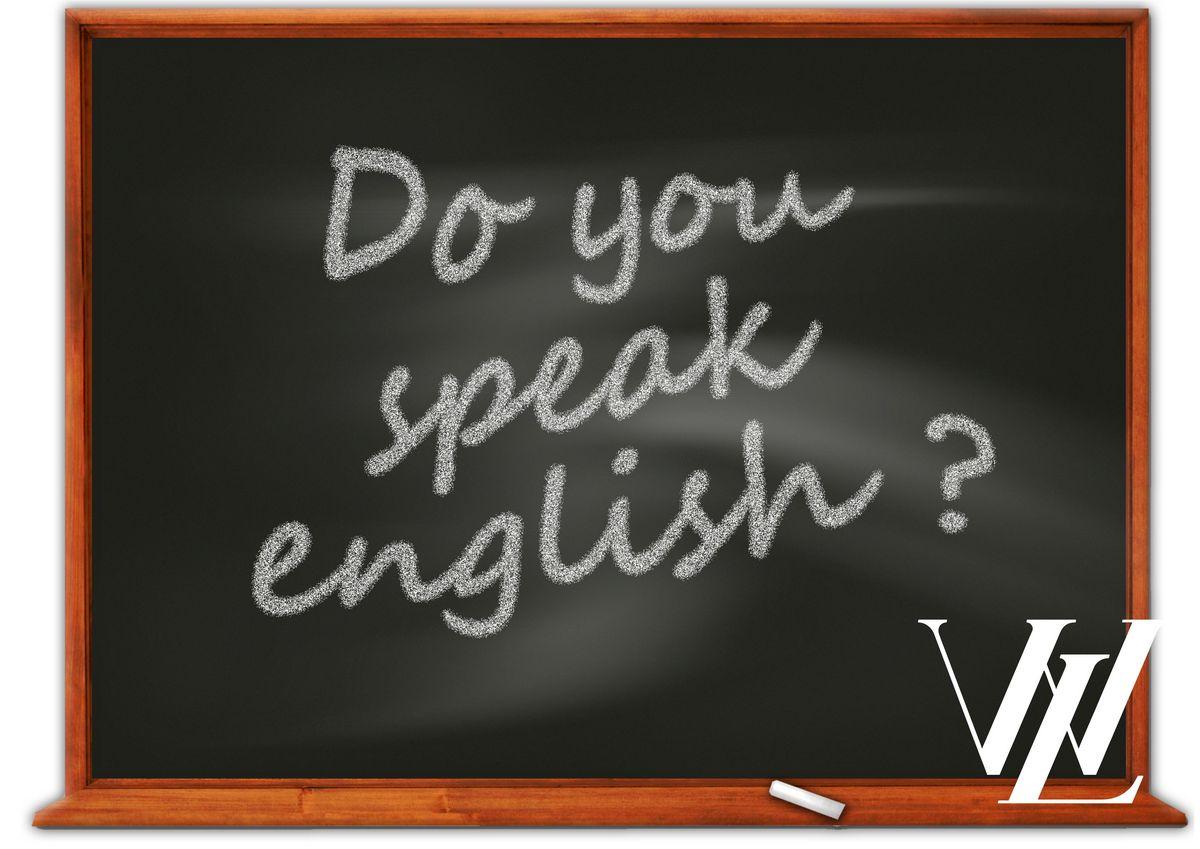 Топ-6 советов, как улучшить навыки общения на иностранном языке