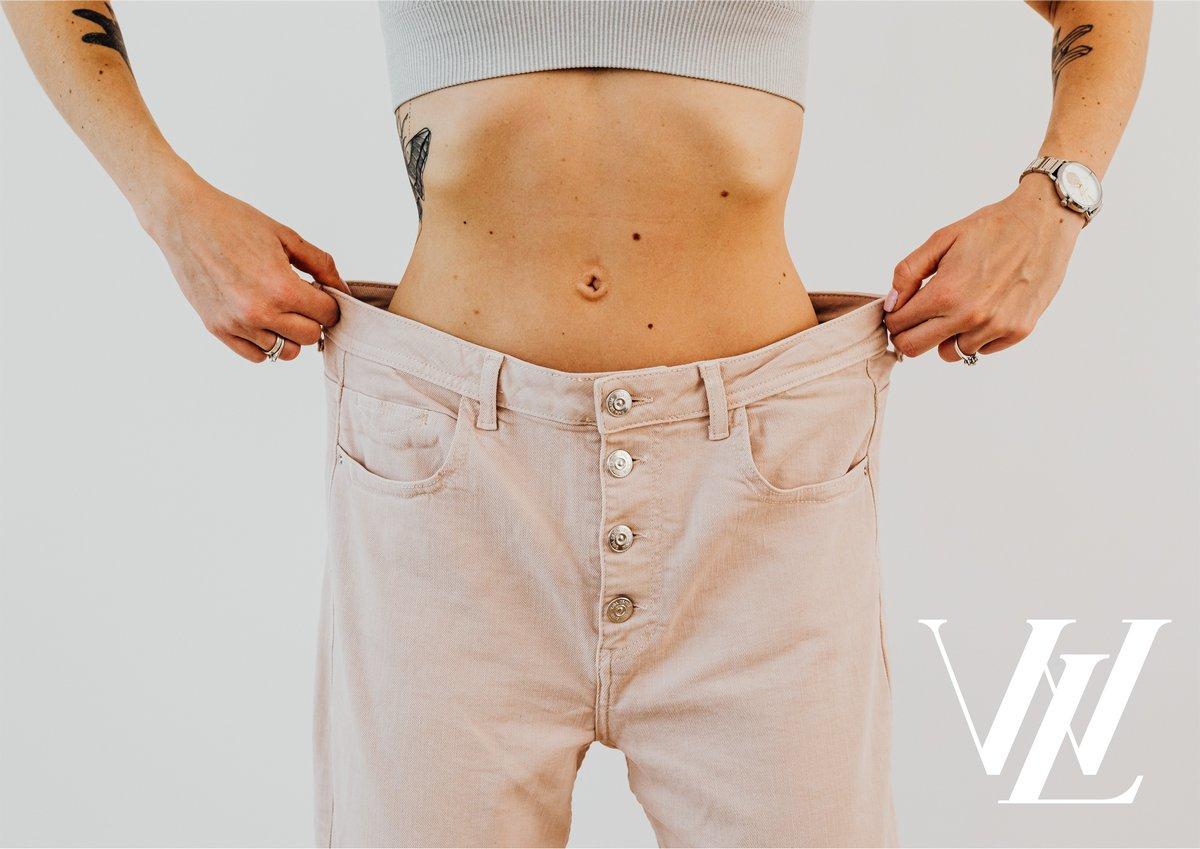 Ограничьте потребление жиров