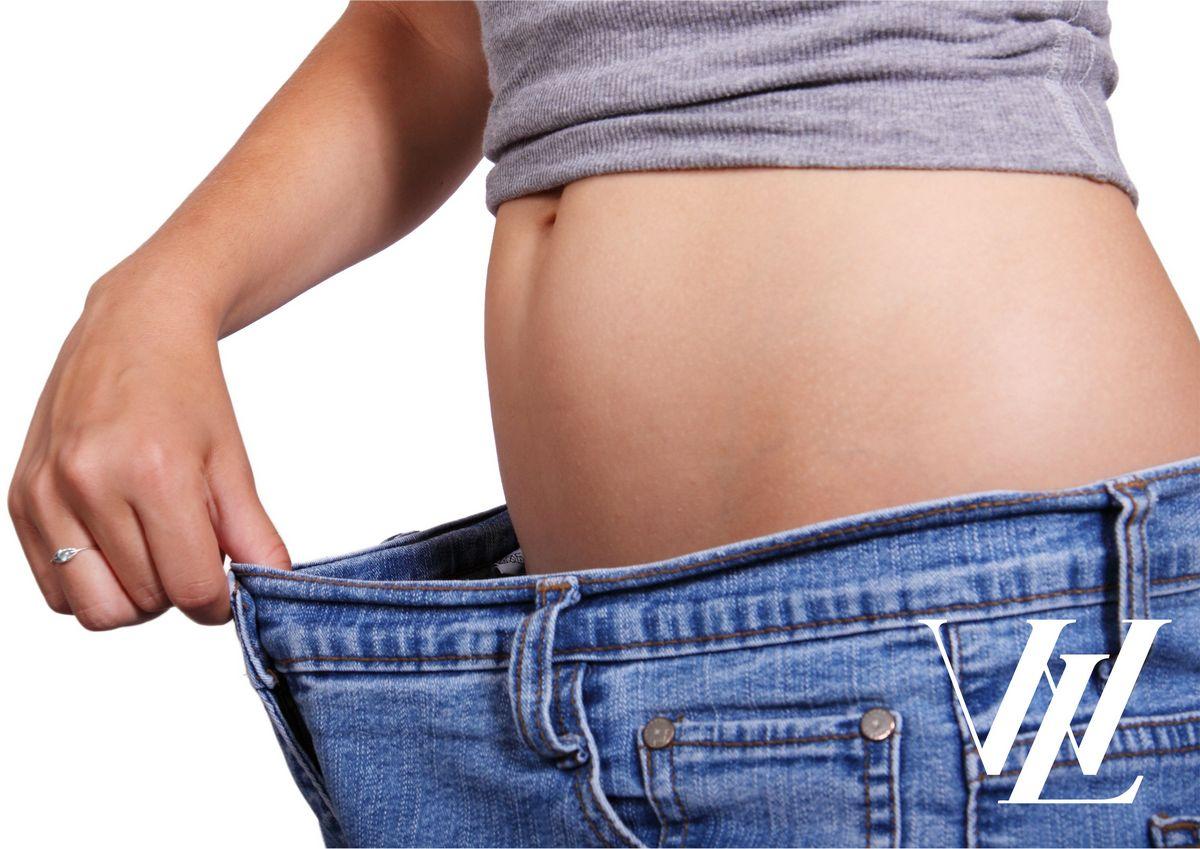 Топ-10 бесполезных способов и средств, которые скорее заставят похудеть ваш кошелек, чем талию