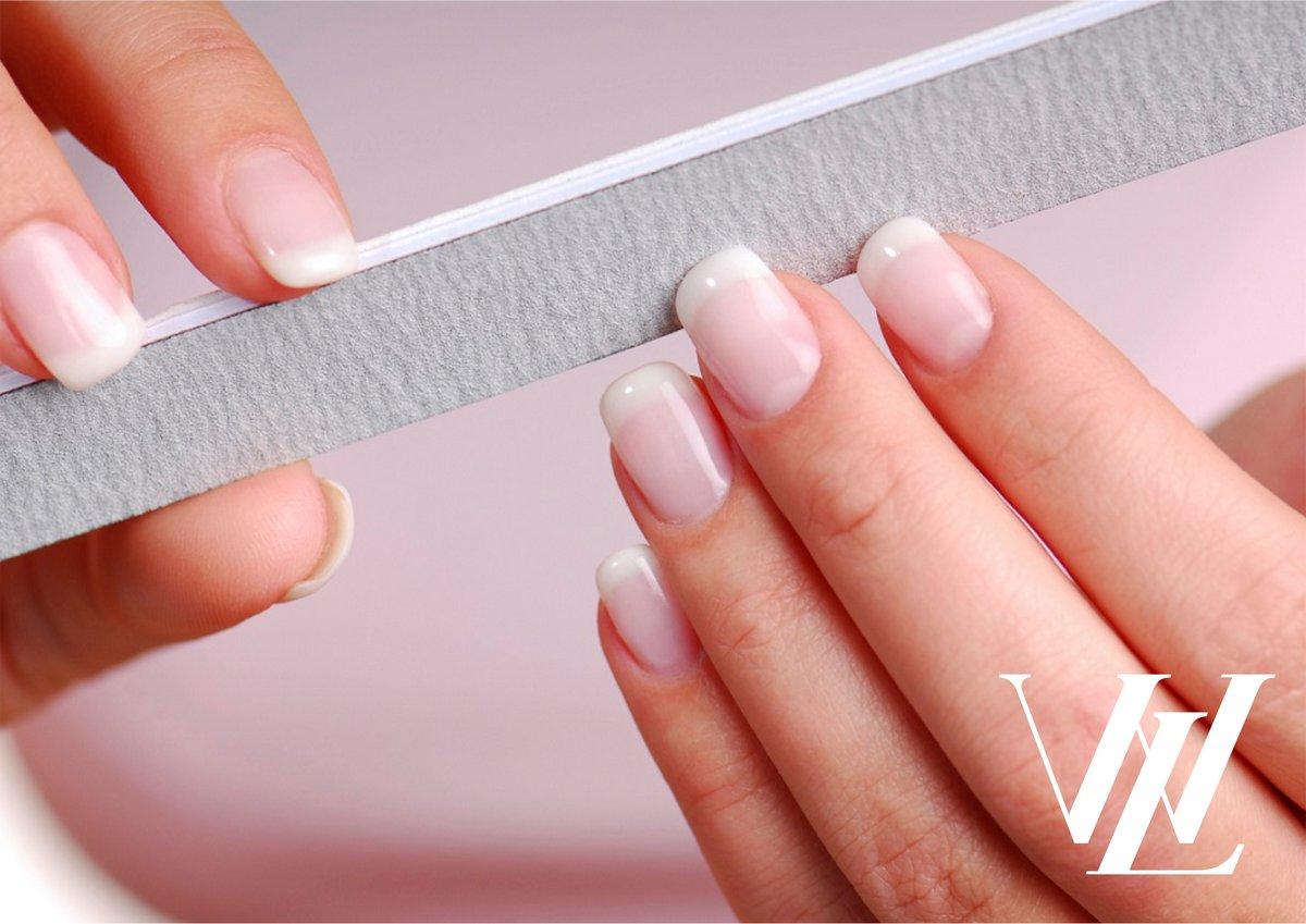 Как устранить ломкость ногтей: лучшие лайфхаки