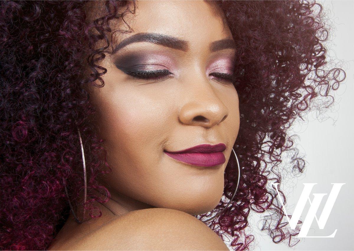 Топ-7 мифов по уходу за кожей, в которые до сих пор верят женщины