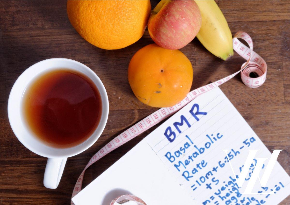 Топ-5 ошибок, которые замедляют ваш метаболизм
