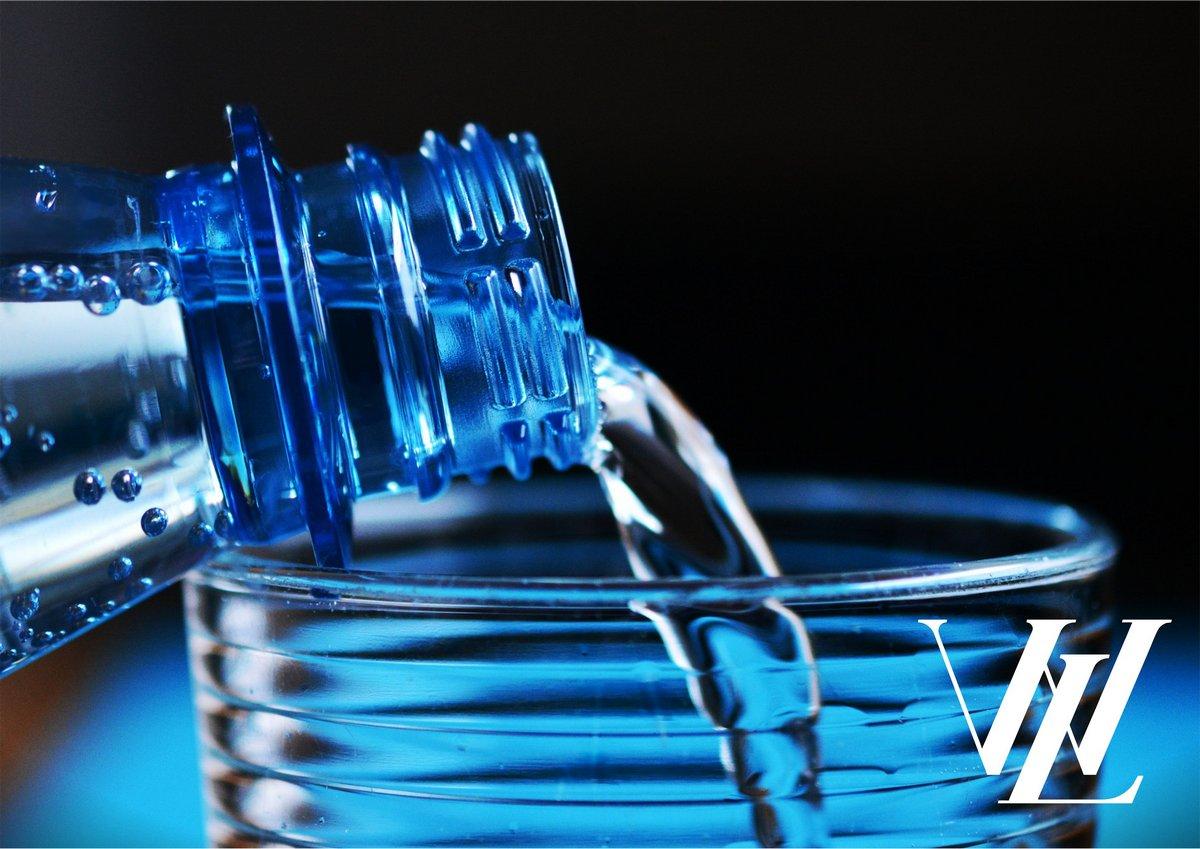 6. Вода
