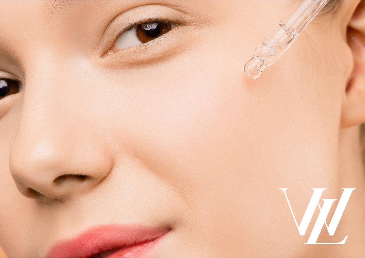 Топ-10 советов + 1 хитрость, которые помогут добиться идеального цвета лица без тонального крема