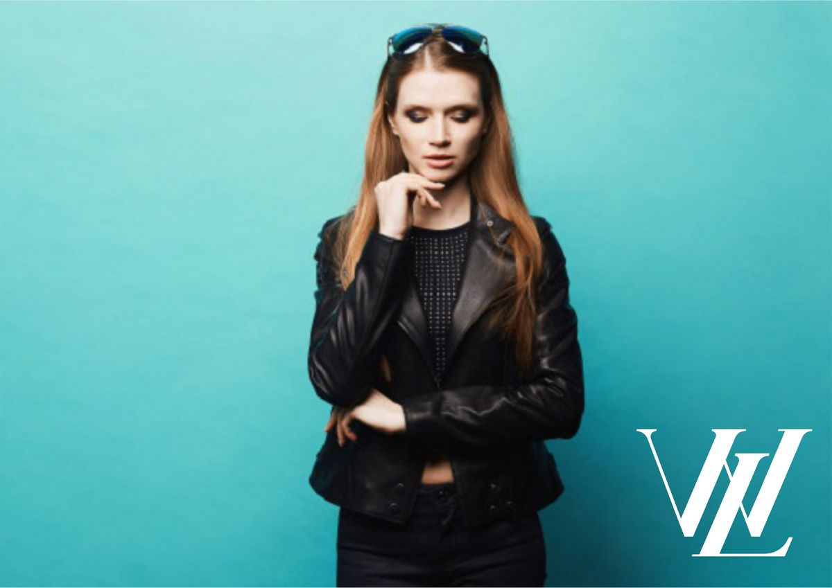 Модные весенние куртки: трендовые модели 2021 года