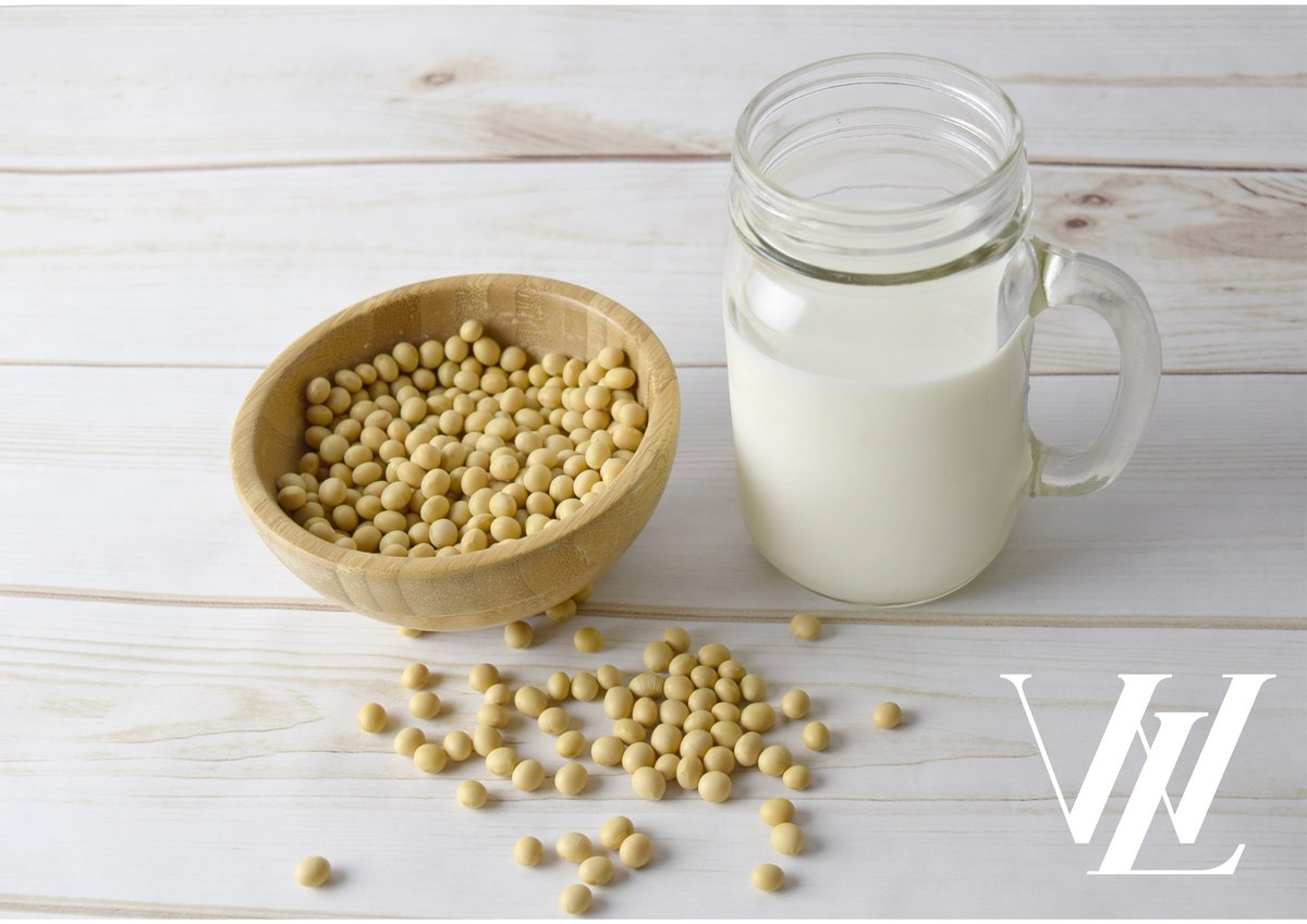 Возможные альтернативы молоку