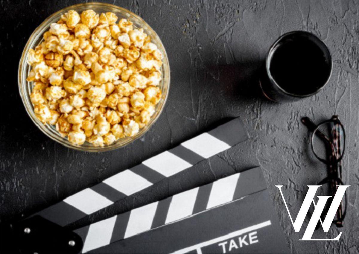 Топ-9 интересных фильмов, которые отвлекут от проблем и забот