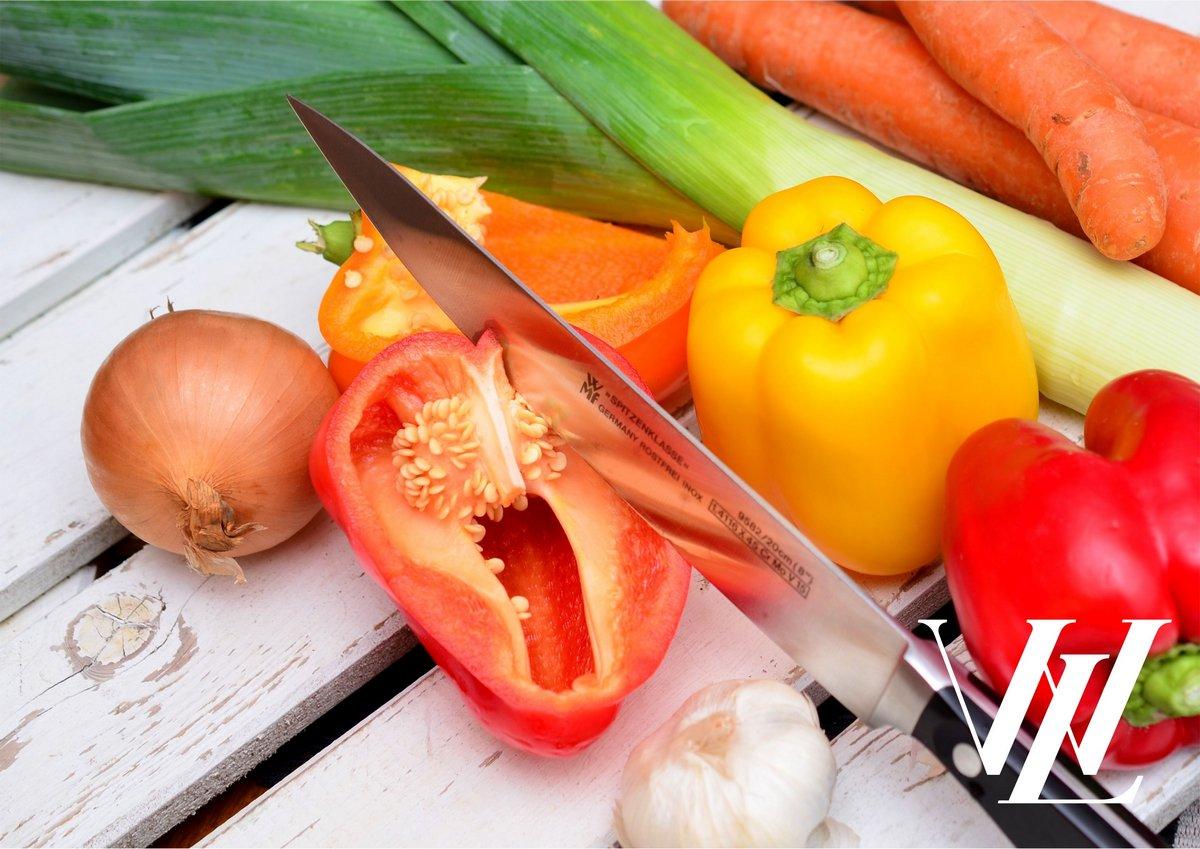 2. Секреты кулинарии