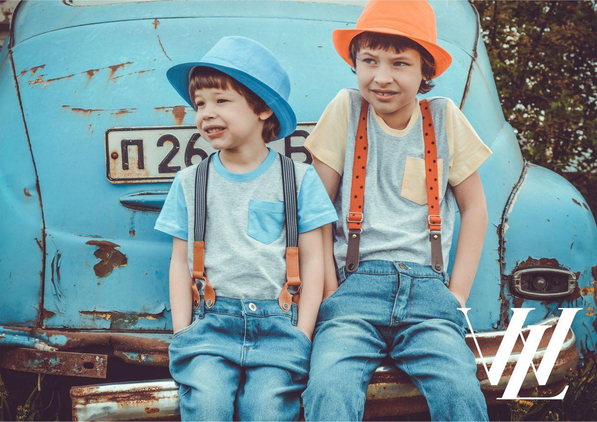 Чем занять детей в дороге: 10 интересных способов