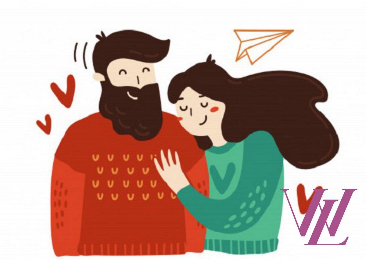 Секреты счастливого брака: восемь полезных привычек