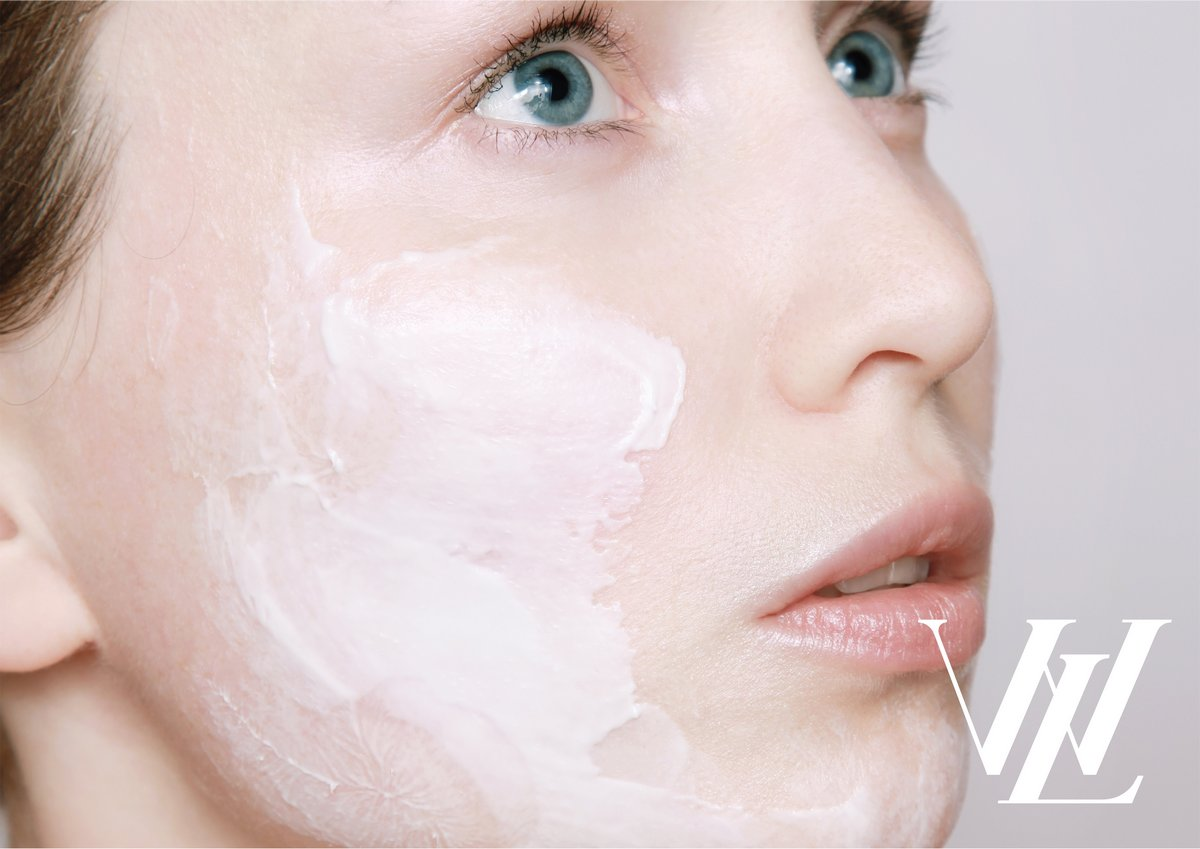 Что происходит с кожей в процессе проведения процедуры лифтинга