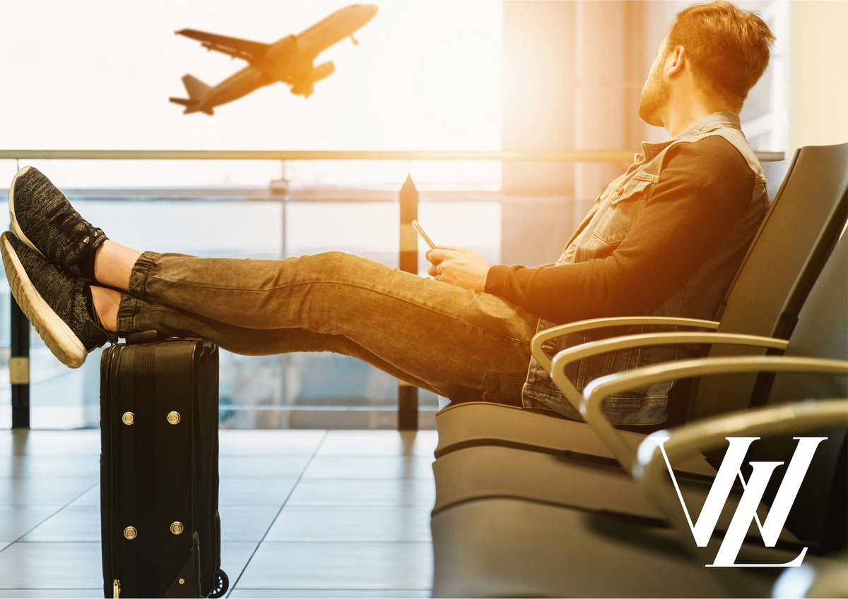 Секреты успешного отдыха. Что привезти из путешествия?