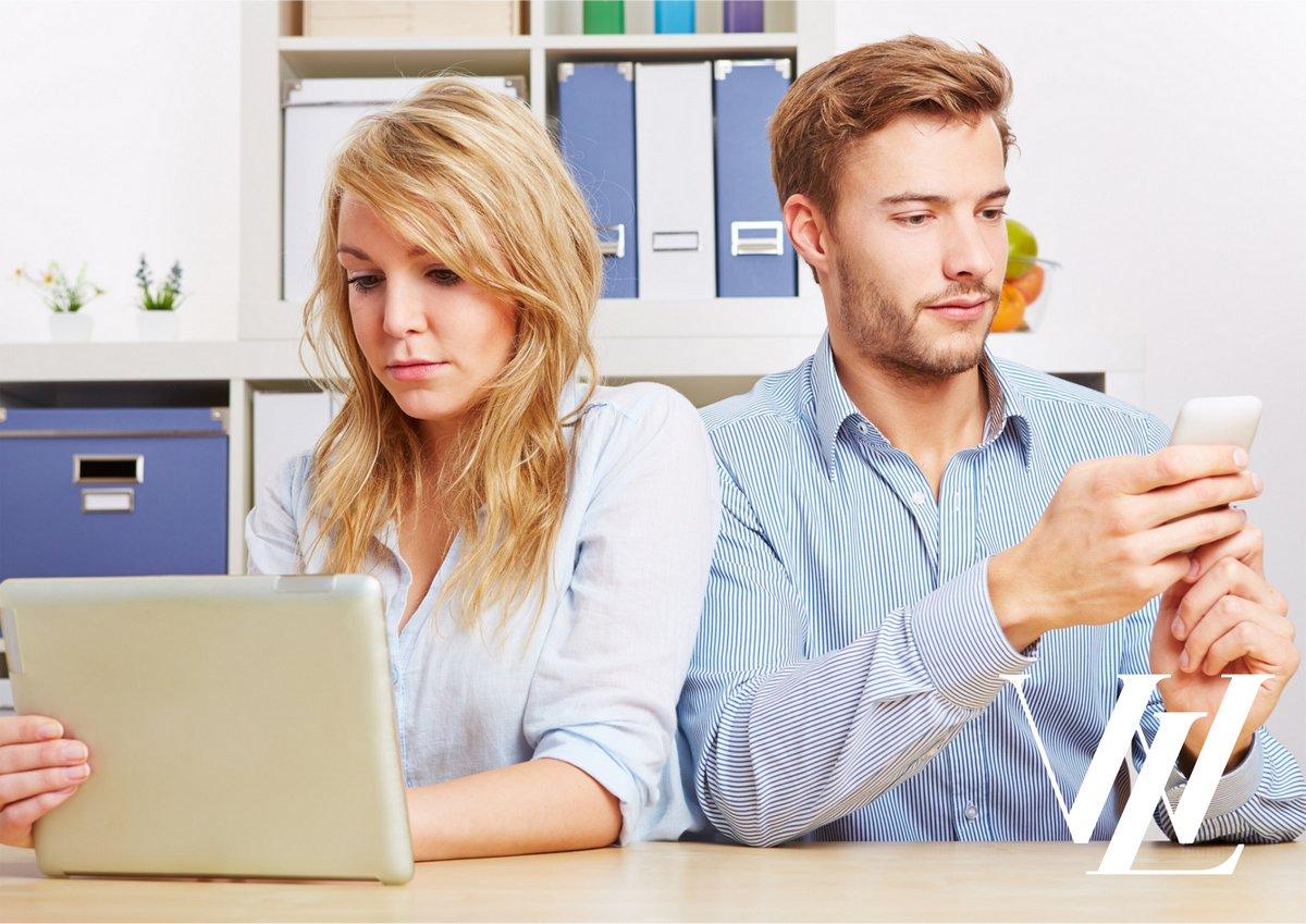 Пять неординарных стратегий, которые способствуют эффективному общению