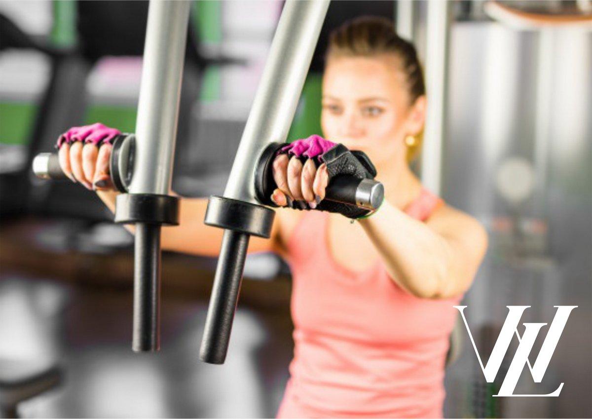 Улучшаем качество тренировок: пять полезных лайфхаков