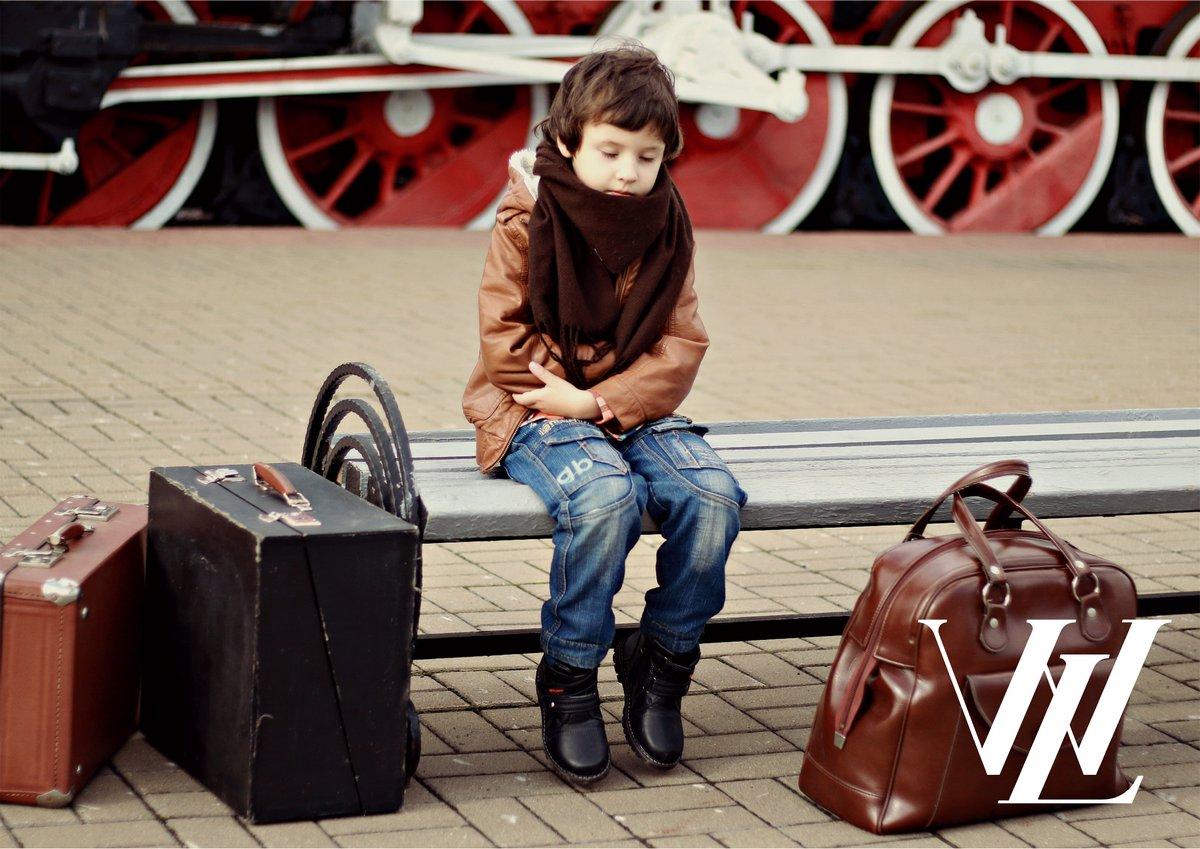 Пассажир, едущий в поезде, обязан знать свои права. Это необходимо для того, чтобы у него не возникало недопонимания с проводником или соседями. И так, вот несколько неоспоримых правил: Перевозимый багаж