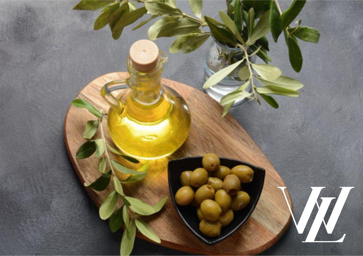 Ценность масла оливы в уходе: косметическое применение и рецепты полезных масок