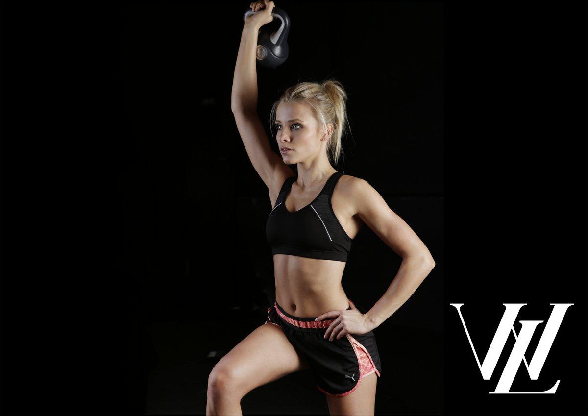 Хотите мотивировать себя, чтобы выполнить свои фитнес-цели в течение года?