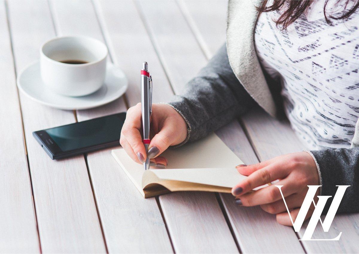 9 вещей, которые продуктивные и организованные люди делают каждый день
