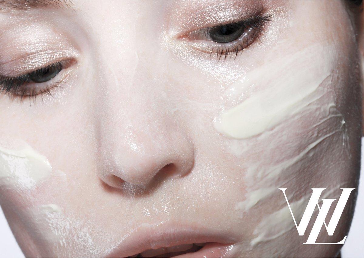 Правильное очищение как основа ухода за кожей