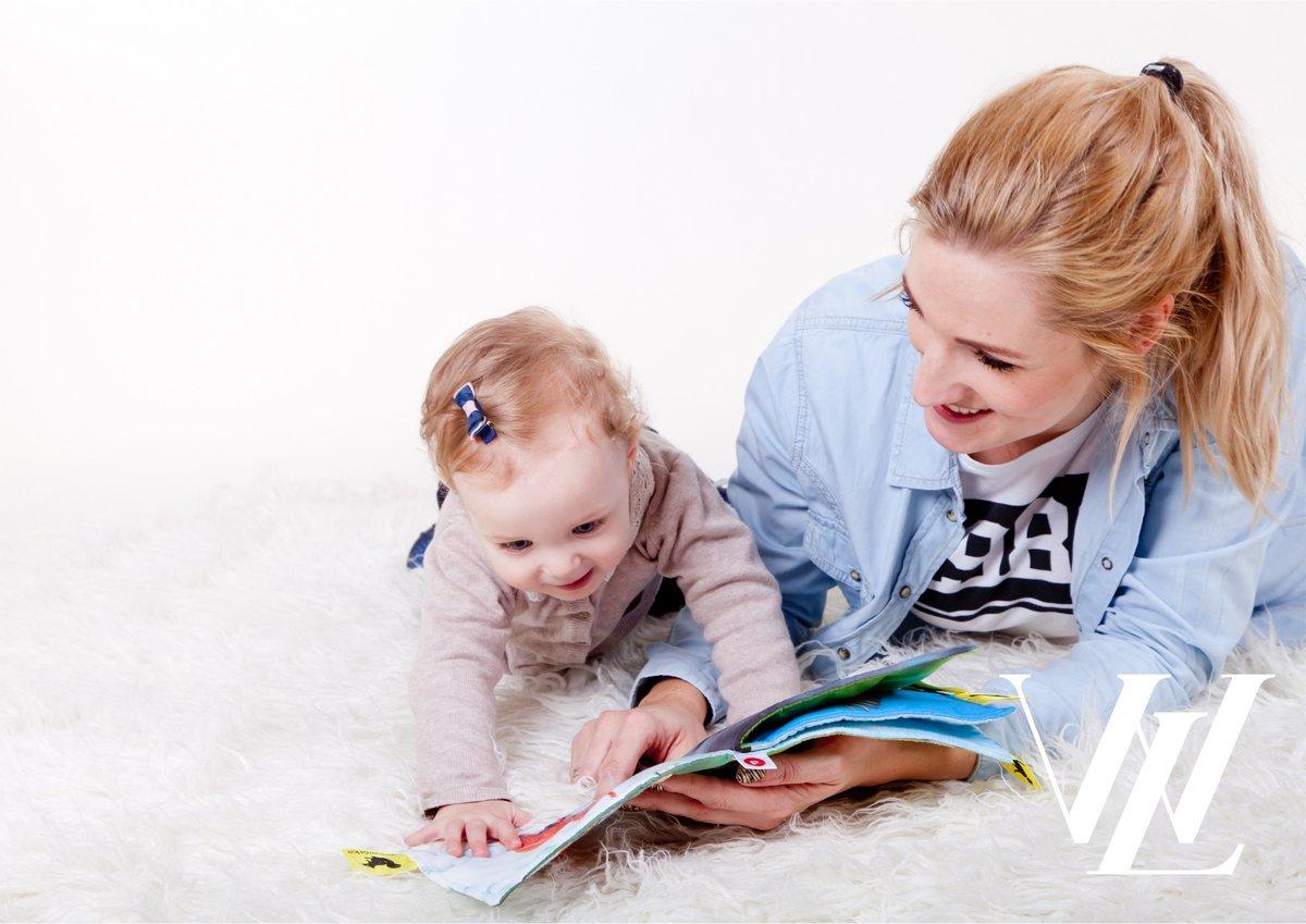 4 эффективные стратегии воспитания ребенка