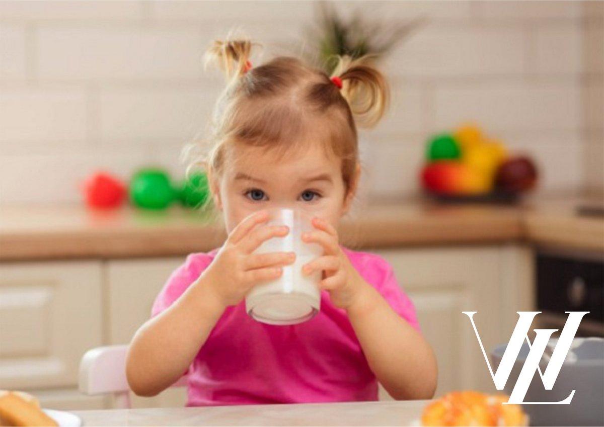 Как отучить ребенка от сладостей и вредной еды: семь действенных методов