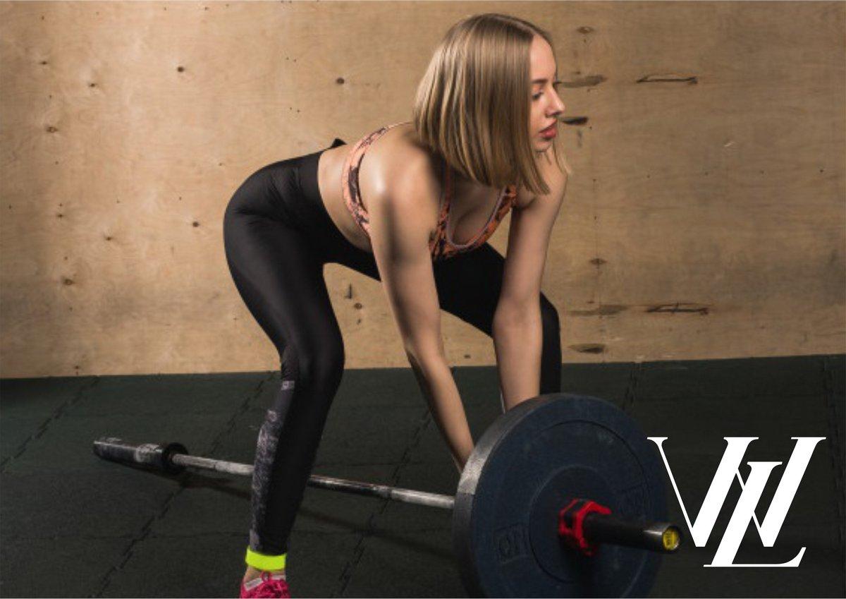 Как повысить качество спортивных тренировок: топ-5 способ