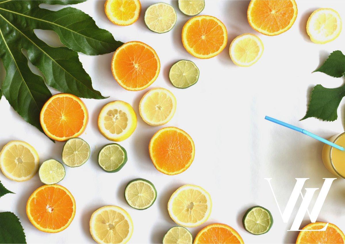 Лимонадная диета.