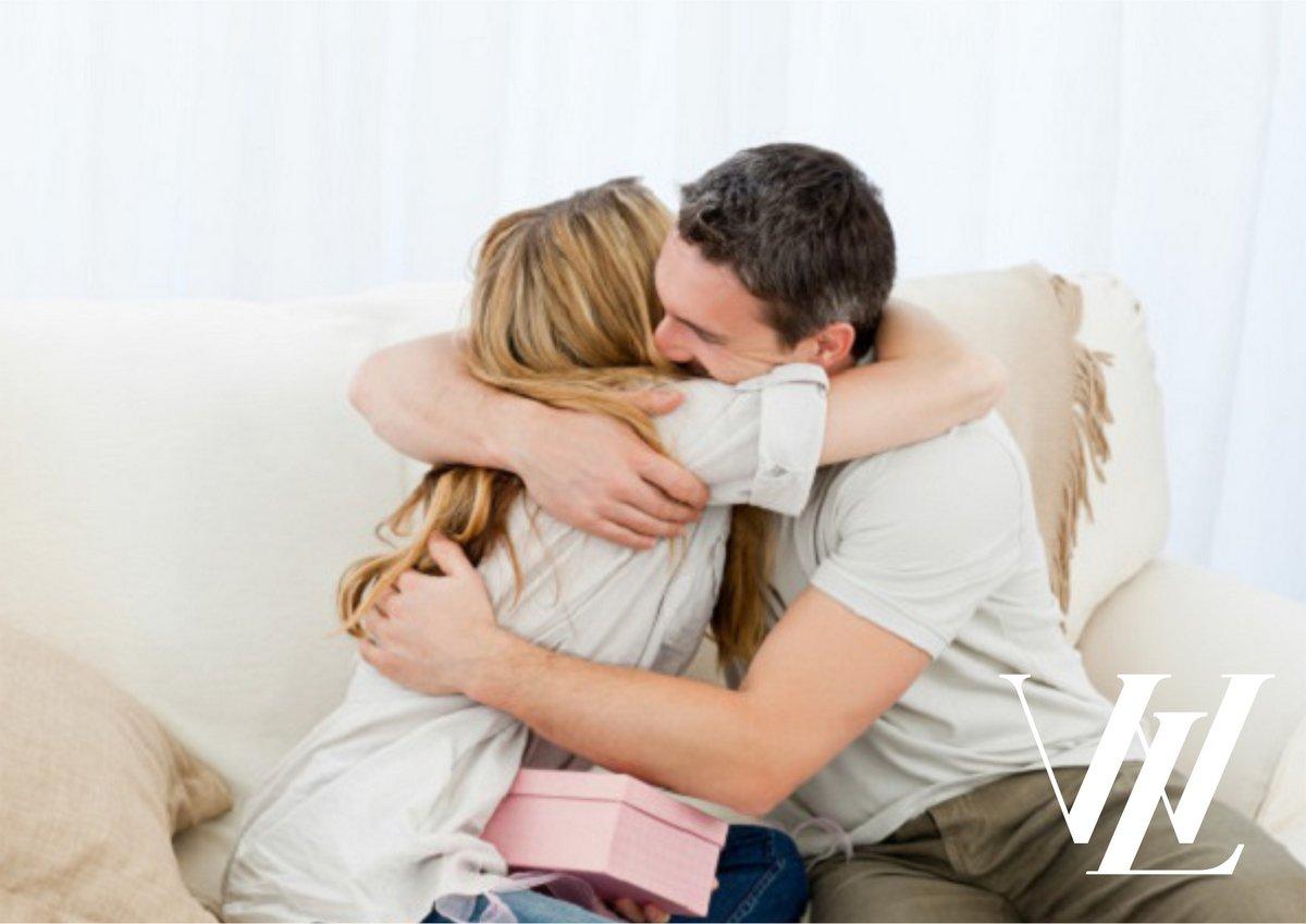 Как сохранить свой брак: секреты счастливых отношений