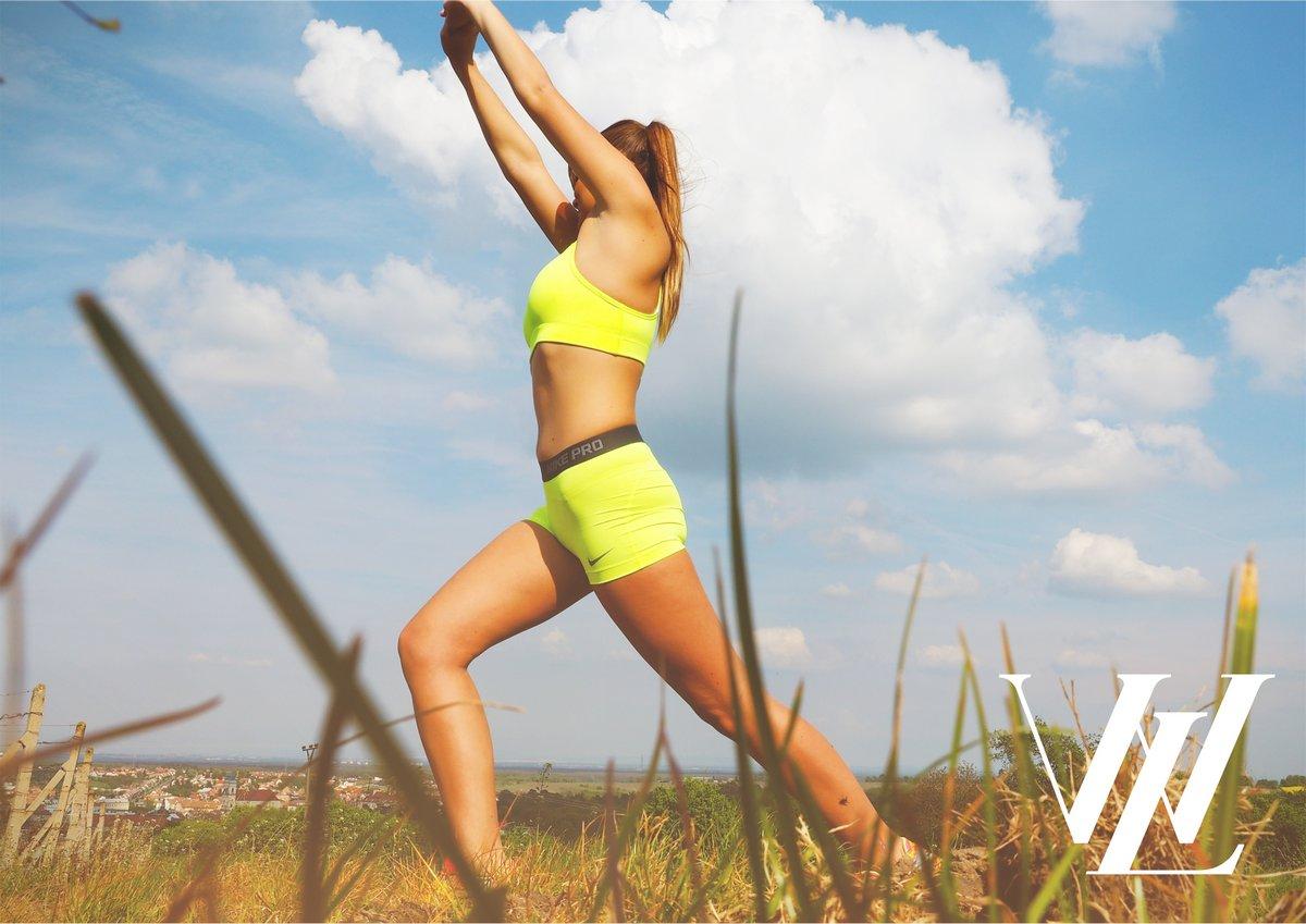 3. Связь между тренировкой ума и тела