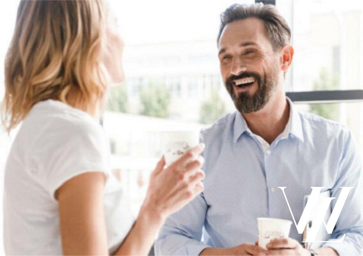 Эффективное общение: топ-5 стратегий