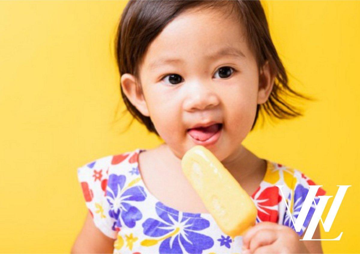 Как отучить ребенка есть вредную еду: топ-7 способов